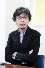 Jirou Ishii