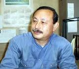 Masashi Furukawa