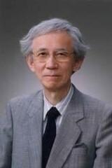 Masashi Wakamatsu
