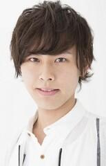 Takao Mitsutomi
