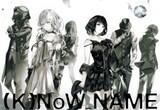 (K)NoW_NAME