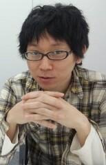 Daisuke Mataga