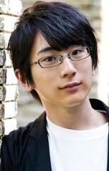 Yuuki Inoue