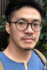Shuuhei Yabuta