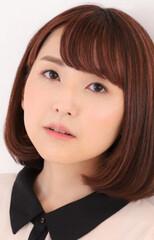 Sayumi Watabe