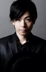 Daisuke Kishio