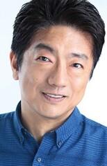 Kouji Ishii
