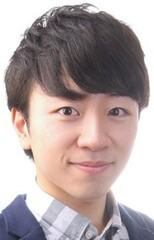 Ryou Nishitani