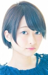 Maki Kawase