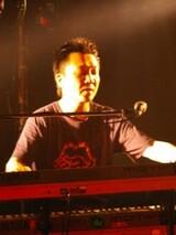 Hitoshi Minowa