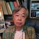 Tadanao Tsuji