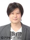 Yasushi Iwaki