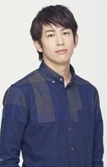 Daiki Kajimoto