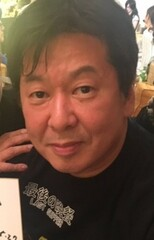 Kazushige Yusa