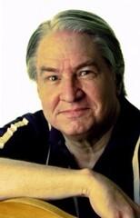 R. Bruce Elliott