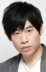 Ryouta Iwasaki