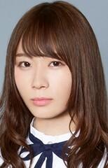 Chiharu Hokaze