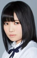 Nagomi Saijou
