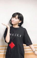 Akari Nanawo
