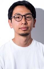 Takaharu Shimizu