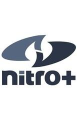 Nitroplus
