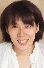 Kurumi Mamiya