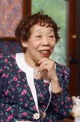 Seiko Tanabe