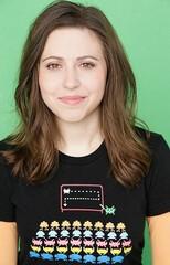 Jennifer Losi