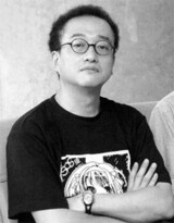 Tatsuya Ishihara