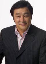Daijirou Harada