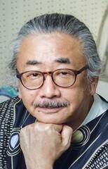 Nobuo Uematsu