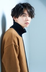 Reiji Kawashima