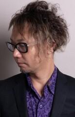 Takaaki Nakahashi