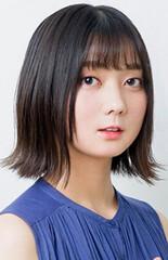 Ryouko Juuni