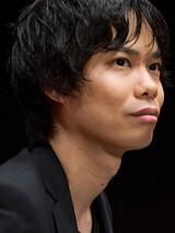 Shuu Kanematsu