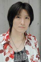 Kazutoshi Hatano