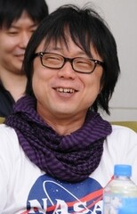 Tomoki Kyouda