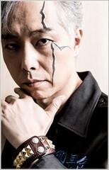 Kenji Ohtsuki