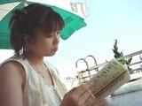 Mikako Satou