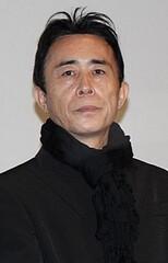 Susumu Hirasawa