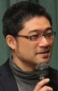 Shunsuke Tada