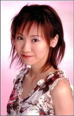 Erino Hazuki