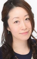 Yukari Kokubun