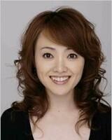 Kanako Irie