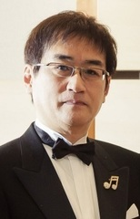 Kouhei Tanaka