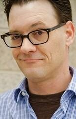 Christopher Bevins