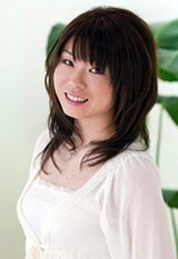 Keiko Nemoto
