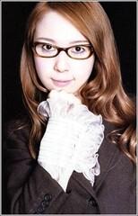 Tomoko Kawase