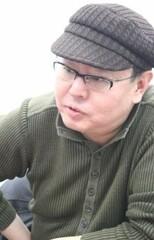 Shou Aikawa