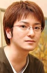 Satoru Kousaki